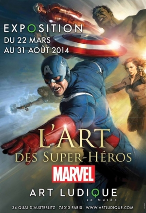 339375_l-art-des-super-heros-marvel