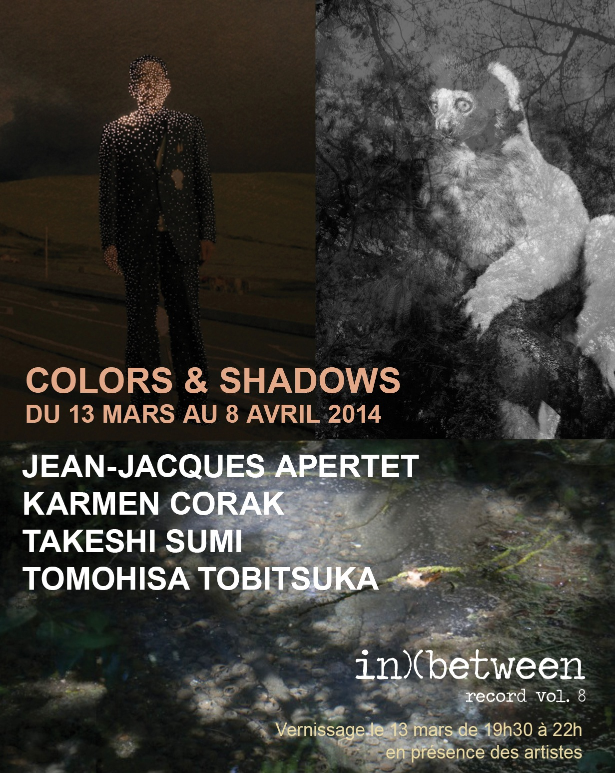 Colors and shadows_Affiche_photo1