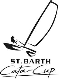 Saint Barth Cup