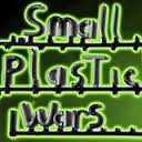 SmalI Plastic Wars