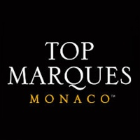 Top Marques: Premier Salon Auto de Monaco Integrant des Superboats