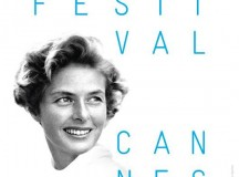 Source : http://www.festival-cannes.com/fr.html
