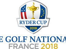 Ryder Cup 2018 : Le Golf s'implante en France