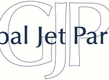 Global Jet Partner : au top de l'innovation