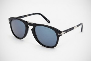 persol-steve-mcqueen-edition-limitee