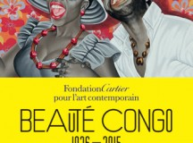 L'art congolais à Paris