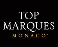 Top Marques Monaco, le salon par excellence