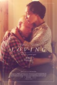 Loving- Festival de Cannes
