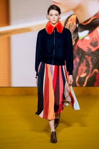 defile-paul-smith-automne-hiver-2016-2017-londres-look-13