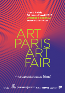 ART_PARIS_ART_FAIR_2017_-_FR